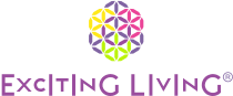 Exciting Living®